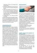 GPR aktuell 1/2012 - Gesamtpersonalrat der Universität Erlangen ... - Seite 7