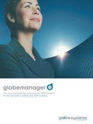 Performance - Software-Entwicklung Gebauer