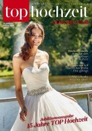 TOP Hochzeit Ulm2020