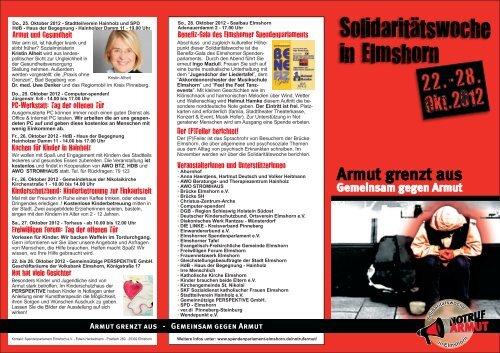 als PDF - Sozialdienst katholischer Frauen eV Elmshorn