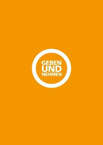 jahresbericht 2009 - Bundesverband Deutsche Tafel e.V.