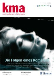w w w .vk la.de - kma Online