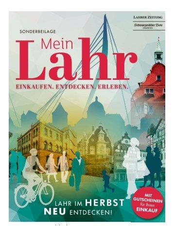 lahrer-zeitung-beilage-24-10-2020(1)