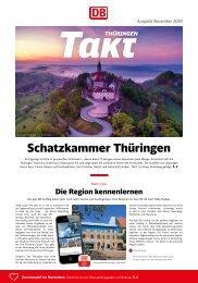 Takt_Thüringen_November_2020_Web