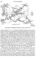 Die Exkursion der Hugo Ohermaier-Gesellschaft 1965 ... - quartaer.eu - Seite 2