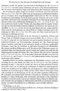 Die Exkursion der Hugo Ohermaier-Gesellschaft 1965 ... - quartaer.eu - Seite 3
