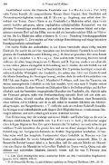 Die Exkursion der Hugo Ohermaier-Gesellschaft 1965 ... - quartaer.eu - Seite 4