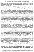 Die Exkursion der Hugo Ohermaier-Gesellschaft 1965 ... - quartaer.eu - Seite 5