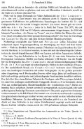 Die Exkursion der Hugo Ohermaier-Gesellschaft 1965 ... - quartaer.eu - Seite 6
