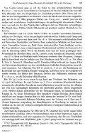 Die Exkursion der Hugo Ohermaier-Gesellschaft 1965 ... - quartaer.eu - Seite 7