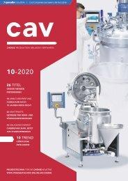 cav_2020-010_144
