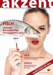 akzent Magazin November '20 GB