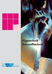 Fuegetechnik_Schweisstechnik_LP