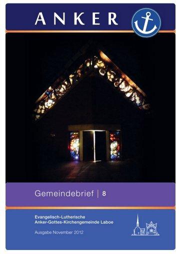 Gesegnete Advents- & Weihnachtswochen! - Regenbogenwege