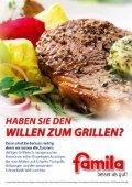 als PDF herunterladen - Unsere schöne Gemeinde Quarnbek - Page 2