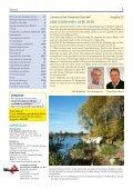 als PDF herunterladen - Unsere schöne Gemeinde Quarnbek - Page 3