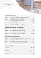 TONA Preisliste 2021 - Page 3