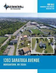 1393-Saratoga-Avenue-Marketing-Flyer