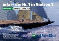 3 4 1 6 5 2 - Axel Springer MediaPilot