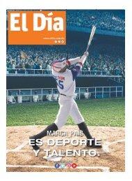 Edición impresa 27-10-2020