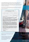Faber+Münker-Segel aus Hydra Net® und anderen DP-Tuchen - Seite 2