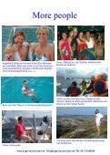 Seychellen 2008 - Segel und Tauchreisen - Seite 5