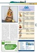 Unter uns - Arnsberger Wohnungsbaugenossenschaft eG - Page 3