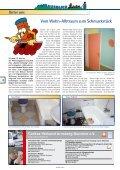 Unter uns - Arnsberger Wohnungsbaugenossenschaft eG - Page 4