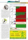Unter uns - Arnsberger Wohnungsbaugenossenschaft eG - Page 7
