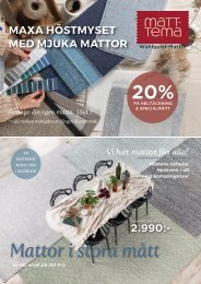 Wahlquist-Uppsala-Norrköping-8-sidor-2020