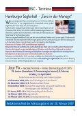 CL UB - Blankeneser Segel-Club eV - Page 5
