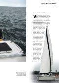 Imexus 37 Ds - Crisline Boote - Seite 2