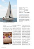 Imexus 37 Ds - Crisline Boote - Seite 3