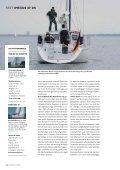 Imexus 37 Ds - Crisline Boote - Seite 5