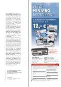 Imexus 37 Ds - Crisline Boote - Seite 6