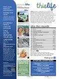 Pittwater Life November 2020 Issue - Page 6