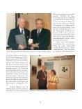 Prof. Dr. med. Hellmut Mehnert - Medizin + Kunst - Page 2