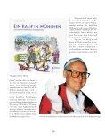 Prof. Dr. med. Hellmut Mehnert - Medizin + Kunst - Page 3