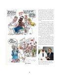 Prof. Dr. med. Hellmut Mehnert - Medizin + Kunst - Page 5