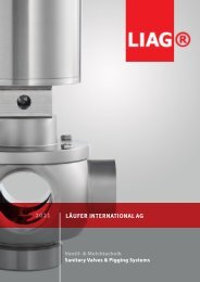 Katalog kpl. 2021-neu.Titelblatt7