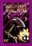 whale's voyage - Bombjack.org - Seite 3