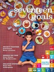 17-Goals-Magazin-2020