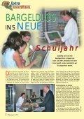 Schuljahr Schuljahr - GiroWeb - Seite 2