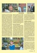 Schuljahr Schuljahr - GiroWeb - Seite 3