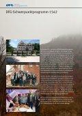 Jahresbericht 2011 - Universität Kaiserslautern - Seite 6