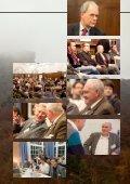 Jahresbericht 2011 - Universität Kaiserslautern - Seite 7