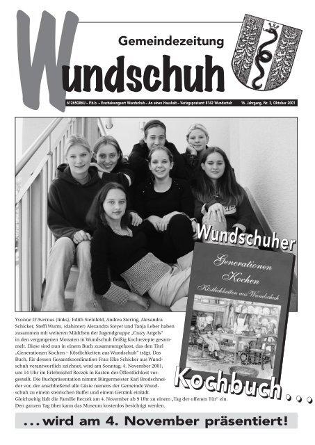 (3,18 MB) - .PDF - Wundschuh