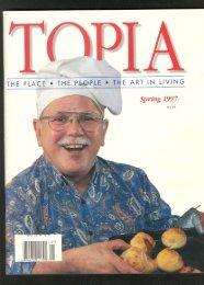 topia-mag-97.pdf