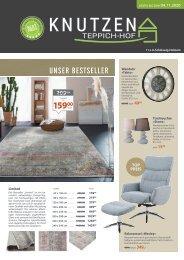 Knutzen Home H3 Prospekt Endversion Einzelseiten