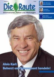 Raute_44.pdf? - CSU Stadtverband Neumarkt